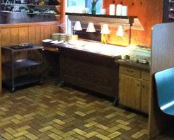 Stumpy's Restaurant and Bar in Rushford, MN at Restaurant.com