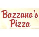 Bazzanos Logo