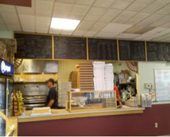 Bazzanos in Plattsburgh, NY at Restaurant.com
