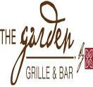 Garden Grille & Bar Logo
