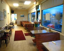 Riverside Cafe in Mount Vernon, WA at Restaurant.com