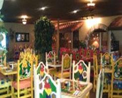 La Mariposa Restaurant & Margarita House in Longmont, CO at Restaurant.com