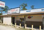 Joe's Pizza & Pasta in Buna, TX at Restaurant.com