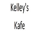 Kelley's Kafe Logo