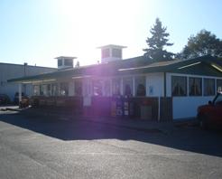 Kelley's Kafe in Spanaway, WA at Restaurant.com