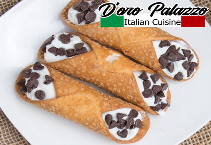 D'oro Palazzo in Davenport, FL at Restaurant.com