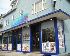Pho Lantern Restaurant in Buffalo, NY at Restaurant.com