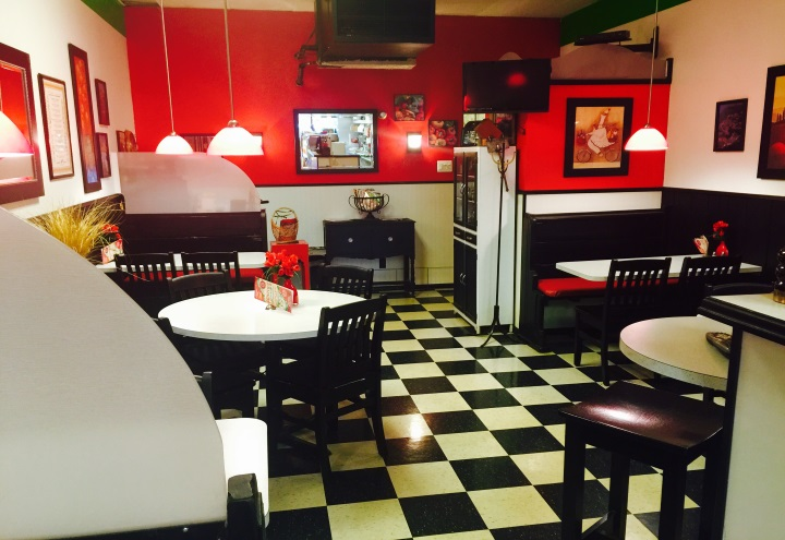Privito's To Go in Clementon, NJ at Restaurant.com
