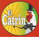 El Catrin Logo