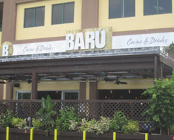 Baru Urbano Doral in Doral, FL at Restaurant.com