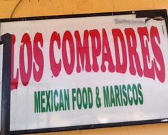 Los 3 Compadres in Lancaster, CA at Restaurant.com