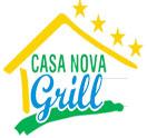 Casa Nova Grill Logo