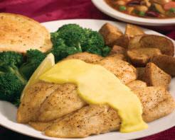 IHOP in Culpeper, VA at Restaurant.com