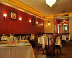 Namaste India Restaurant in Southington, CT at Restaurant.com