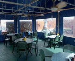 Blue Sky Cafe in Fletcher, NC at Restaurant.com