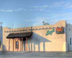 Margo's Mexican Food in Alamogordo, NM at Restaurant.com