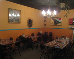 Margo's Mexican Food in Alamogordo, NM at Restaurant.com