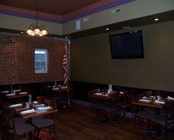 The Loft at Anna's Pizzeria in Apex, NC at Restaurant.com