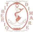 Tiberio Dimare Northern Italian Cuisine Logo