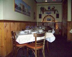 Tiberio Dimare Northern Italian Cuisine in Rockaway Park, NY at Restaurant.com