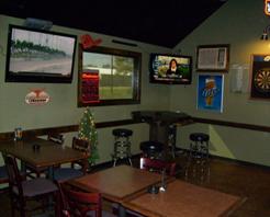 The Yellow Retriever Pub & Grill in Magnolia, TX at Restaurant.com