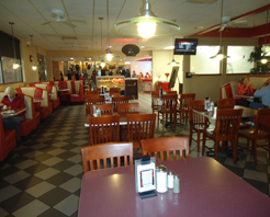 American Pie Cafe in Avoca, IA at Restaurant.com