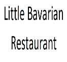 Little Bavarian Restaurant Logo