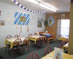 Little Bavarian Restaurant in El Paso, TX at Restaurant.com