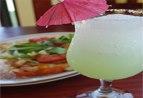 El Burrito Grill Park Estates in Long Beach, CA at Restaurant.com