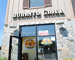 El Burrito Grill Park Estates in Long Beach, CA at Restaurant.com