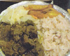 A & H African & Jamaican Restaurant in Lindenwold, NJ at Restaurant.com