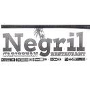 Negril Caribbean Logo