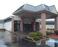 The Atrium Cafe in Springfield, OH at Restaurant.com