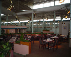 The Atrium Cafe in Springfield, OH at Restaurant.com