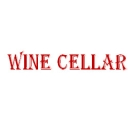 Wine Cellar Logo