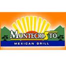 Montecristo Logo