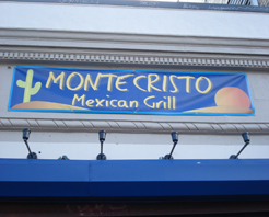 Montecristo in Boston, MA at Restaurant.com