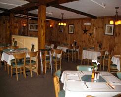 Whitlock's Restaurant in Bethel, CT at Restaurant.com