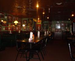 Kehde's Barbeque in Sedalia, MO at Restaurant.com