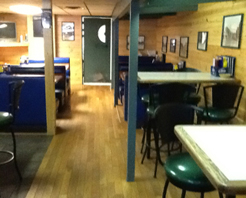 Brewster's Bar and Grill in Cannon Falls, MN at Restaurant.com