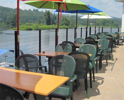 The Marina in Brattleboro, VT at Restaurant.com