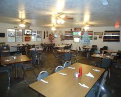 Rudy Navarretes in Sioux City, IA at Restaurant.com