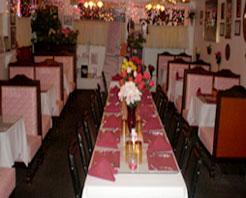 Mr. India in Newburyport, MA at Restaurant.com
