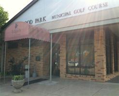 Edgar's Restaurant in Akron, OH at Restaurant.com
