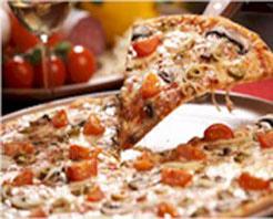 Sahara Pizza in Stanwood, WA at Restaurant.com