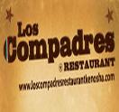 Los Compadres Logo