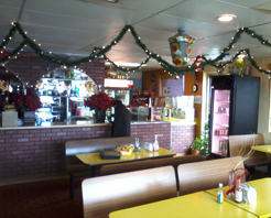Los Compadres in Kenosha, WI at Restaurant.com