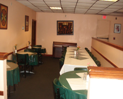 Highland Creole Cuisine in Somerville, MA at Restaurant.com