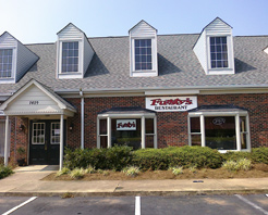 Fursty's Restaurant in Reidsville, NC at Restaurant.com