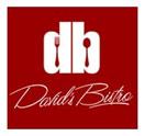 David's Bistro Logo